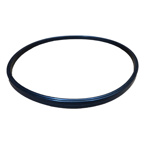 Sequence EPDM Gasket for PurFlo Basket (MPN 24170811)