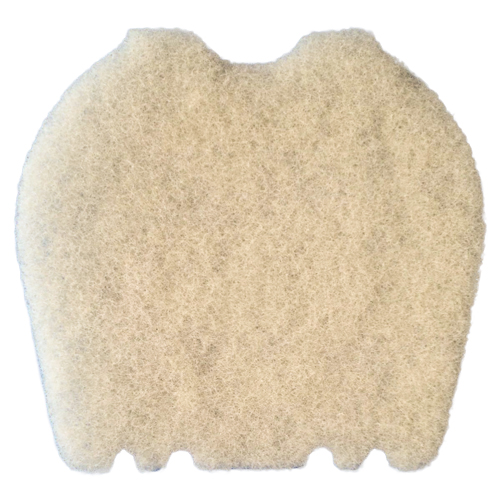 Dott Replacement Filter Mat (MPN 1319)