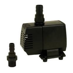 Tetra Water Garden Pump 550 GPH (MPN 26587)