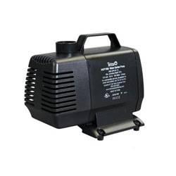 Tetra water garden pump 1900 gph mpn 26589 best prices for Pond water pump