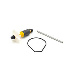 28116 - Laguna Impeller Assembly Kit for the 470gph Fountain and Statuary Pump (MPN PT8116)