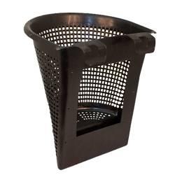 AquascapePro Signature Series Skimmer 6.0 & 8.0 Rigid Debris Basket (MPN 29003)