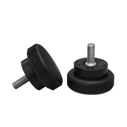 Aquascape Thumb Screw Set (MPN 29008)