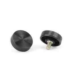 Aquascape Thumb Screw Set (MPN 29008)