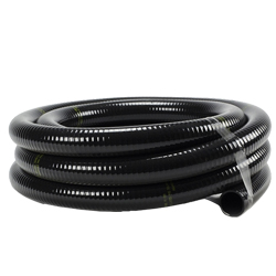 "Aquascape 2"" x 50' Flexible PVC Tubing (MPN 29024)"