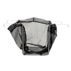 Aquascape Large Classic Series Skimmer Debris Net (MPN 29075)