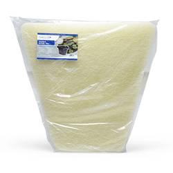 Aquascape Standard BioFalls Filter Mat (MPN 29080)