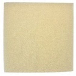 Aquascape Ultrafalls Filter Mat (MPN 29082)