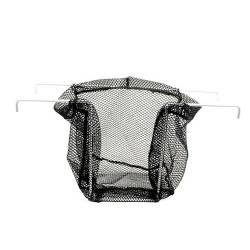 Aquascape Standard Classic Series Skimmer Debris Net (MPN 29146)