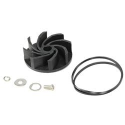 AquascapePRO 1500 Replacement Impeller (MPN 29228)