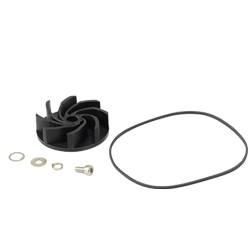 AquascapePRO 3000 Replacement Impeller (MPN 29229)