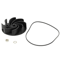 AquascapePRO 4500 Replacement Impeller (MPN 29230)