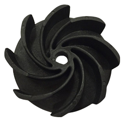 AquascapePRO 7500 Replacement Impeller (MPN 29231)