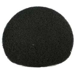 AquascapePRO Signature Series BioFalls Filter 6000 Mat (MPN 29318)