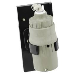 AquascapePro Hudson Fill Valve (MPN 29469)