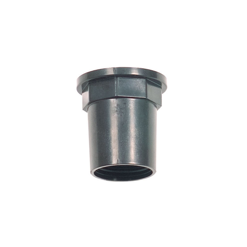 Aquascape Check Valve 2 In Aquasurge 2000-5000 Adapter (MPN 29475)