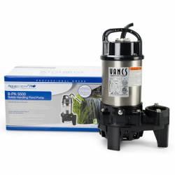 Aquascape Tsurumi 8PN Pump (MPN 29495)