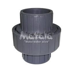 "Matala 2"" Union (FPT x Slip) (MPN SS100037)"
