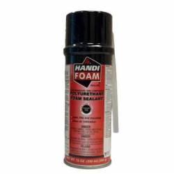 Fomo Handi-Foam Polyurethane Waterfall Foam Sealant 12 oz (12 Pack) (MPN P30053)
