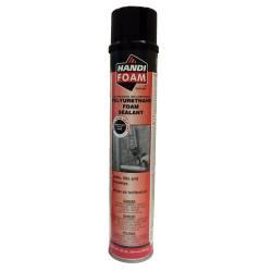 Fomo 29 oz Handi-Foam Polyurethane Waterfall Foam Sealant (MPN P30295)