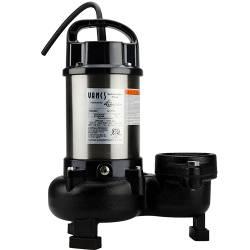 Aquascape Tsurumi 12PN Pump