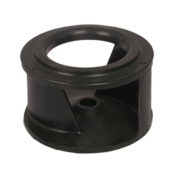 Aquascape Tsurumi 12PN Replacement Impeller (MPN 30422)