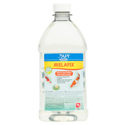 API Pond Mela Fix 64 oz. (MPN 176 C)