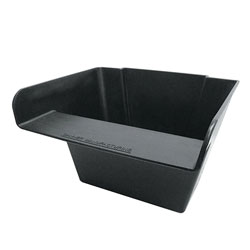 Pondmaster Pro3000 Waterfall Box BULK