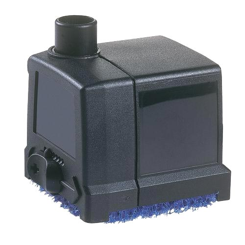 OASE Aquarius Universal 80 Fountain Pump (MPN 37227)