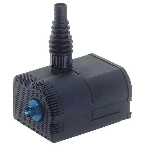 OASE Aquarius Universal 180 Fountain Pump (MPN 37228)