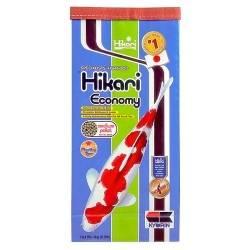 Hikari Economy Medium Pellets 8.8 lb (MPN 38378)