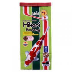 Hikari Economy Large Pellets 8.8 lb (MPN 38478)