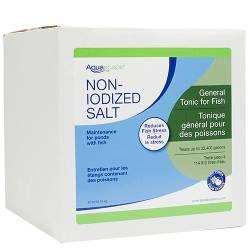 Aquascape Pond Salt 40 lb Bulk (MPN 40003)