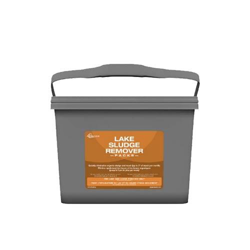 Aquascape Lake Sludge Remover Packs - 1152 Packs (MPN 40019)