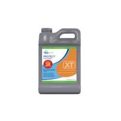 CrystalClear Platinum Standard Pellet 4.4 lb Bucket (MPN CC038-4S)