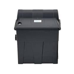 OASE BioSmart UVC 1600 Gravity Filters (MPN 40353)