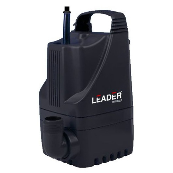Leader Clear Answer 2 Pump (MPN 60160011)