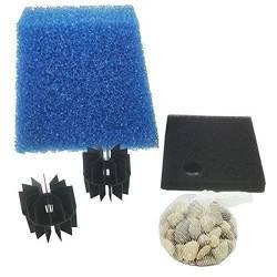 Oase Filtral 1200, Filter Foam Set (MPN 37580)