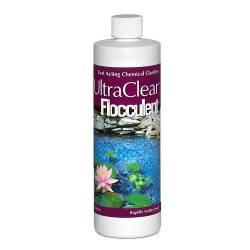 UltraClear Flocculant 12 oz (MPN 41225)