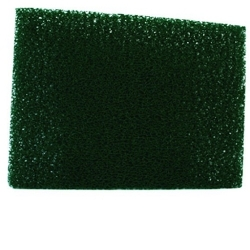 Aquascape PondSweep SK700Pro Filter Mat (MPN 41281)