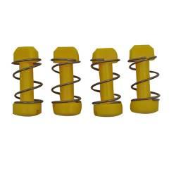 Laguna Pivot Pin Fasteners (MPN PT447)