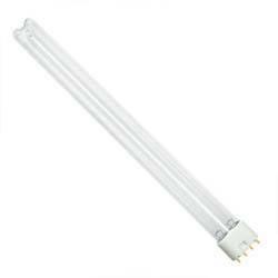 Ushio 36w UV Lamp (MPN GPL36K)