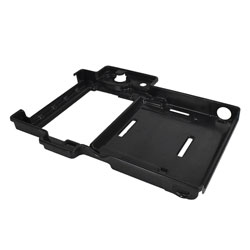 Oase Screen Holder for BioTec ScreenMatic 18000 (MPN 42344)