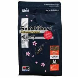 Saki Hikari Multi-Season 4.4 lbs (MPN 42364)