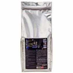 Saki Hikari Pure White Shiroji Maintenance 11 lbs (MPN 42437)