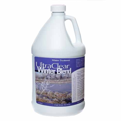 42830 - UltraClear Winter Blend 1 gal (MPN 42830)