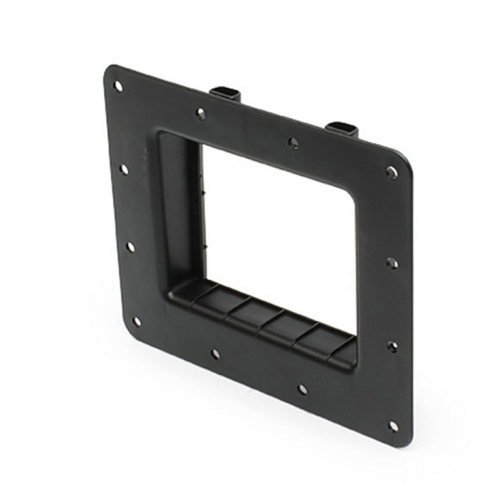 AquascapePro Signature Series 400 Pond Skimmer Exterior Faceplate (MPN 43006)