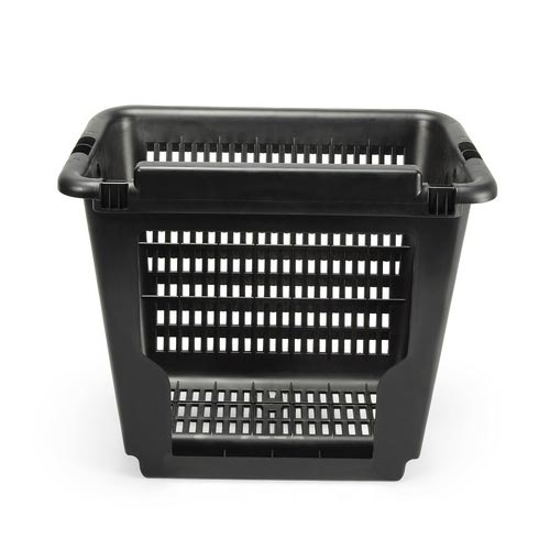 AquascapePro Signature Series 1000 Pond Skimmer Debris Basket (no handle) (MPN 43009)
