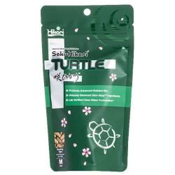 Saki Hikari Turtle 1.59 oz (6 Pack) (MPN 43622)