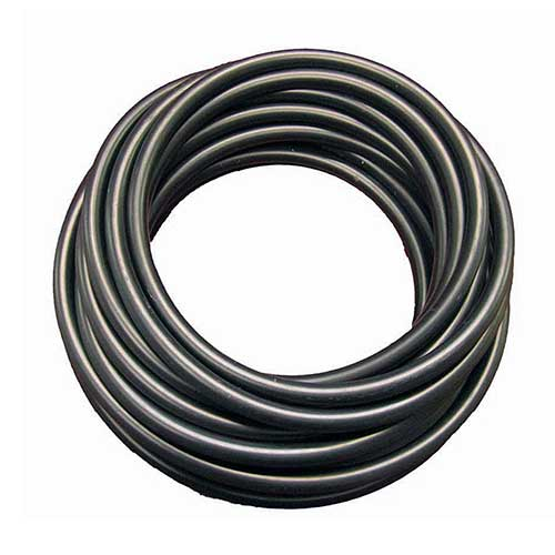 "Weighted Air Line 3/8"" 100 Feet (MPN 44081)"
